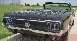 07_1968 Ford Mustang GT Convertible