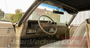 1969 Buick Skylark 17-1120