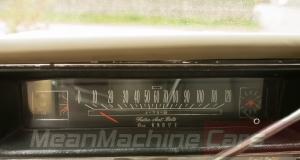 1969 Buick Skylark 17-1150