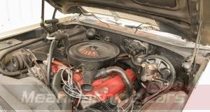 1969 Buick Skylark 17-1200