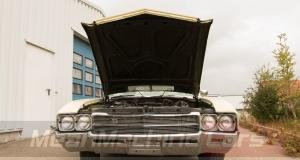 1969 Buick Skylark 17-1240