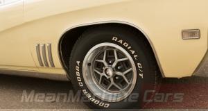 1969 Buick Skylark 17-1510
