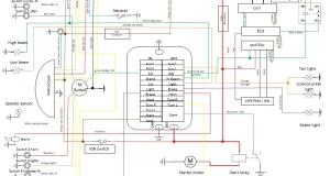 Schaltplan_XS_650_V3_en